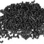 Carboni attivi